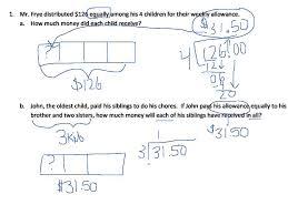 eureka math grade 5 module 2 lesson 16 homework essay for you