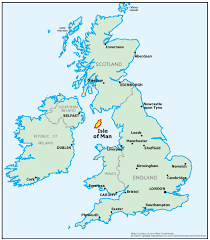 Map Of British Isles 2011 Collins Map Of Britain Pdf Books To Read Online For Free