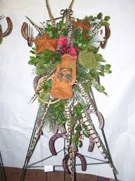 floral arrangements for funeral creative custom funeral flower trends