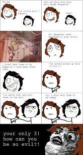 Shower Spider Meme - image 261177 derpina know your meme