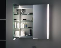 Wide Bathroom Cabinet by 10 Inch Wide Bathroom Cabinet Home Design Styles