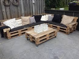 sofa selber bauen paletten wapdesire wapdesire