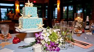 caribbean weddings google search wedding cakes pinterest