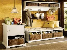 Amazing Home Foyer Ideas Decorating Home Design Decor Improvement