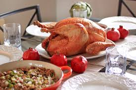 paleo thanksgiving turkey and primal palate paleo recipes