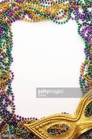 mardi gras picture frames mardi gras stock photos and pictures getty images