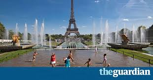 Indiana is it safe to travel to paris images Paris with kids a family friendly city break travel the guardian jpg