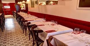 la cuisine fran軋ise restaurant cuisine fran軋ise 100 images cuisine française à