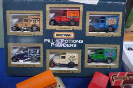 matchbox cars sold model cars 30 x various matchbox cars auctions lot d