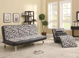 cheetah print living room furniture living room ideas