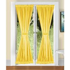 door panel curtains curtains wall decor