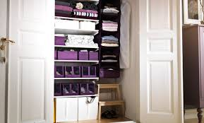 wardrobe tips tools for organizing your closet awesome wardrobe