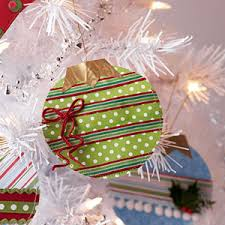 wrapping paper ornaments pictures photos and images for