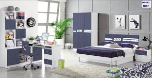 Children Bedroom by Children Bedroom Furniture