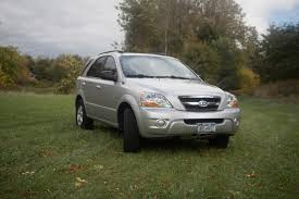 nissan saturn 2006 2009 saturn vue user reviews cargurus