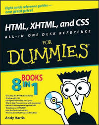 css tutorial pdf for dummies html xhtml css for dummies 7th edition free pdf books