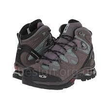1114 best bottes souliers bottes shop for blue boots ka na mid cs wp 2 slate