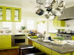 the amazing of green kitchen cabinets u2014 tedx designs