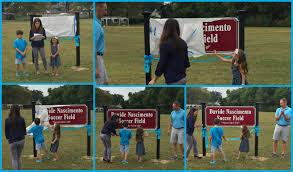 east street elementary highlights east street soccer field