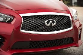 lexus is350 vs infiniti g37 2014 infiniti q50s second drive motor trend