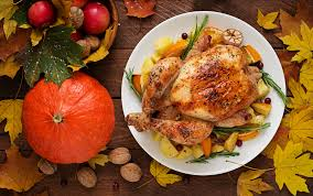 win a thanksgiving giveaway bundle with oxo uk elizabeth s