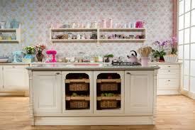 meuble cuisine shabby chic les meubles shabby chic en 40 images d intérieur