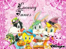 baby looney tunes picture 118505578 blingee