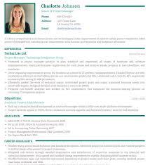 network security resume sample beautiful resume templates haadyaooverbayresort com