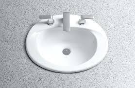 Undermount Glass Bathroom Sinks Vanities Nice Glass Undermount Bathroom Sinks Oceana Glass Bath