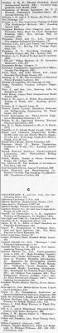 the engineer 1938 jan jun index graces guide