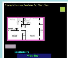 casita floor plans designs 220114 the best image search