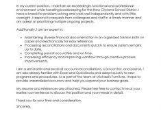 Sample Federal Resume by Federal Resume Format Haadyaooverbayresort Com