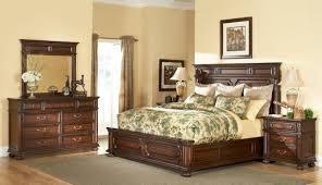 Bedroom Furniture Fort Myers Fl Bedroom Sets Fort Myers Fl Ayathebook