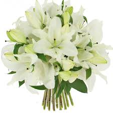 fleurs mariage fleurs mariage livraison express foliflora