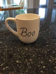 easy halloween mugs hometalk