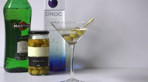 dry martini recipe recipe classic dry vodka martini melbourne cocktails
