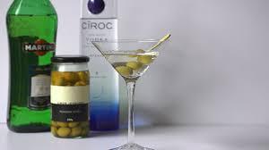 martini dry recipe classic dry vodka martini melbourne cocktails