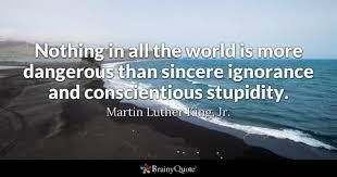 world quotes brainyquote