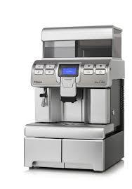 machine caf bureau machine caf bureau machine caf musicale play home jouet duimitat