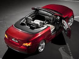 bmw 1 series cabriolet e88 specs 2010 2011 2012 2013