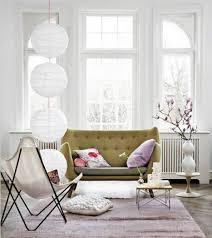 home interior design courses home design courses home interior design classes interior for