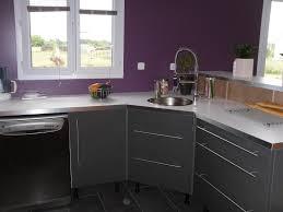 element de cuisine gris meuble de cuisine gris brillant tinapafreezone com
