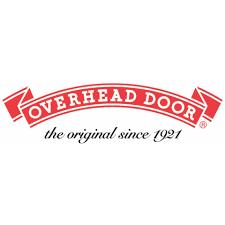 Overhead Door Corporation Events Calendar Aia Cny