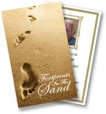 funeral memorial cards funeral memorial cards memory cards