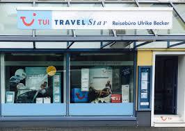 Milano Bad Nauheim Reisebüro Ulrike Becker