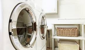 How Often Should You Wash Your Bedding How To Care For Your Bedding Dwell