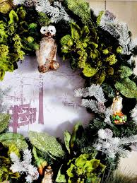 decorations for wreaths design decorating