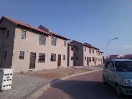 Seeking Polokwane Property For Sale Houses For Sale Property24