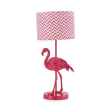 pink flamingo patio lights butterfly home by matthew williamson pink flamingo table l