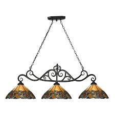 tiffany glass pendant lights stained glass pendant light patterns plus stunning for art of